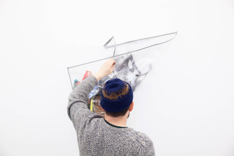 Daniel Angermann - Designer