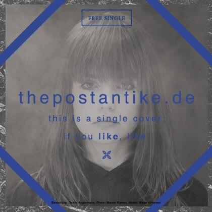 postantike_flyer2 the postantike macbeth cover