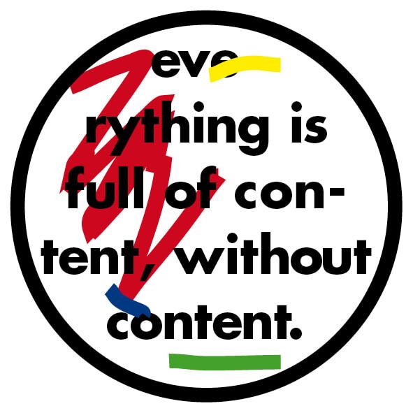 Daniel Angermann –Content Badge
