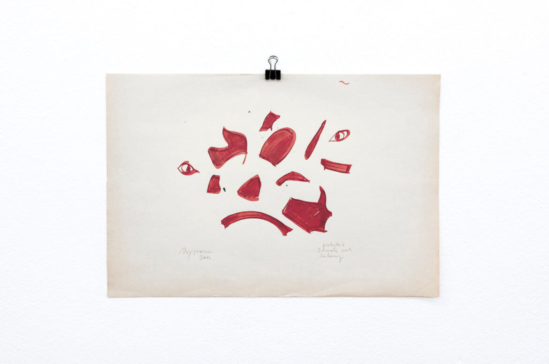 Pork | Meat | Schlachtung | Abstract |Art