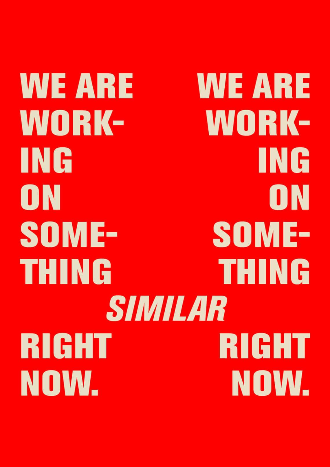 Daniel-Angermann-similar-poster Similar Poster
