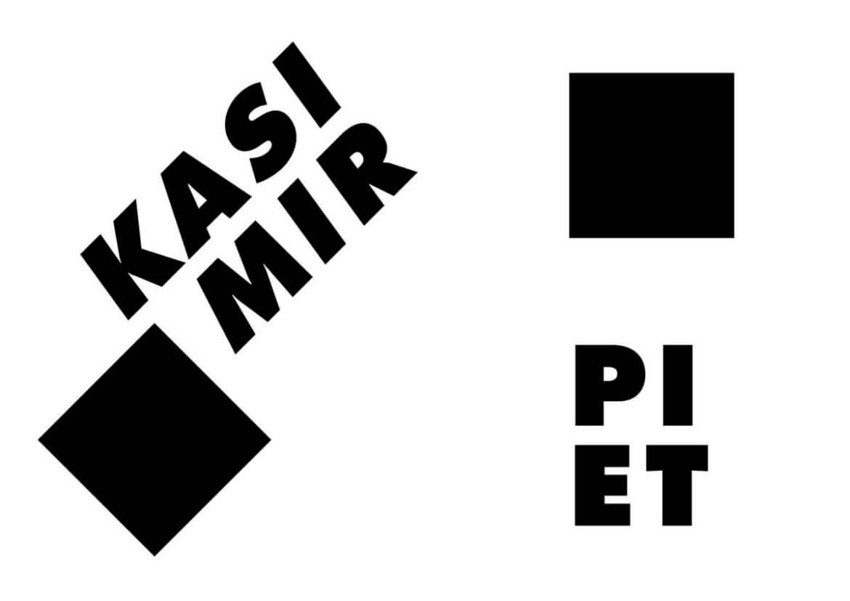 Daniel_Angermann_Essay_Sixpack_Welten_Daneben_2 Content / Design