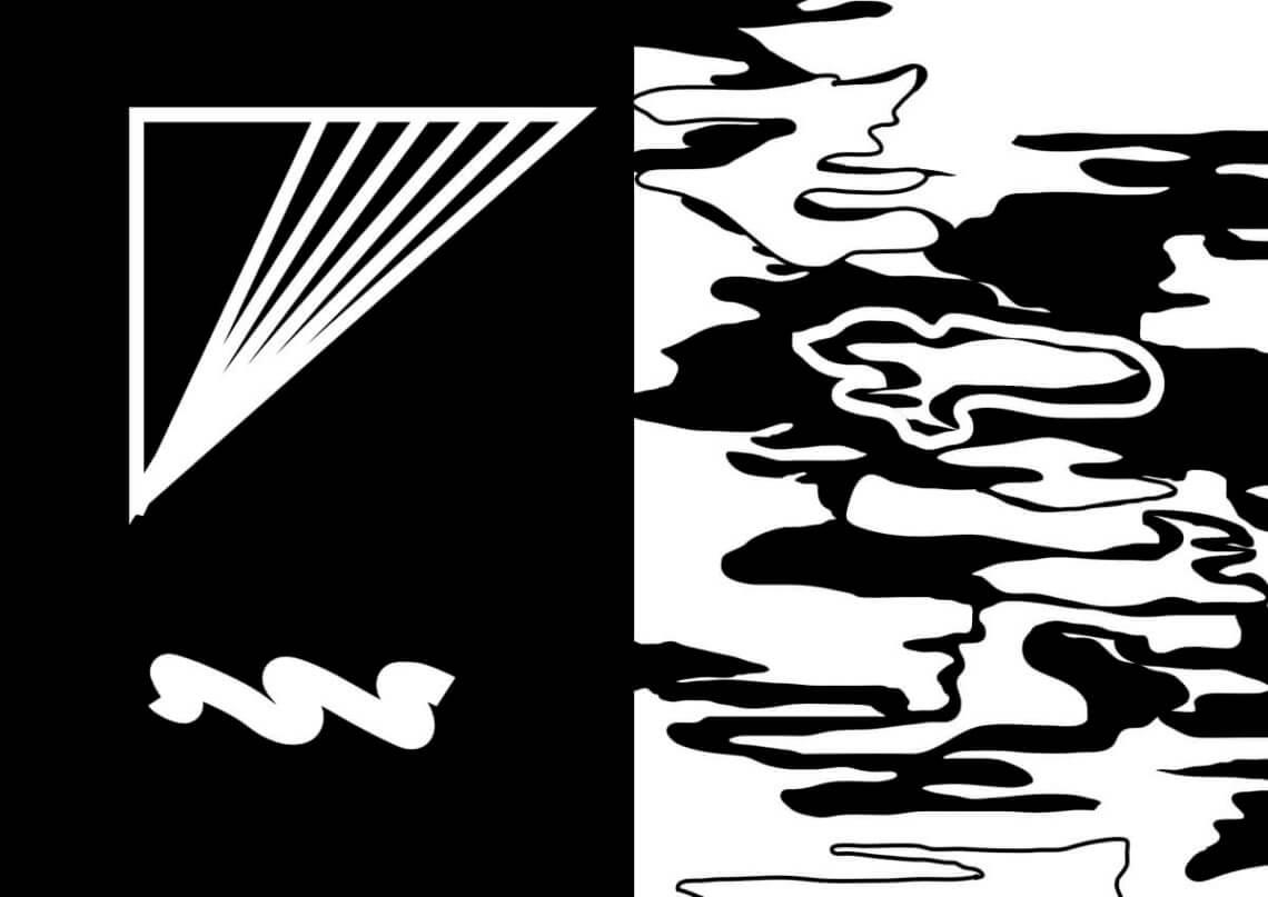 Daniel_Angermann_Essay_Sixpack_Welten_Daneben_3 Content / Design