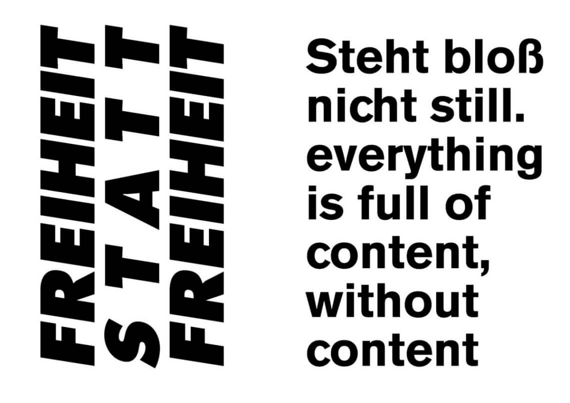 Daniel_Angermann_Essay_Sixpack_Welten_Daneben_5 Content / Design