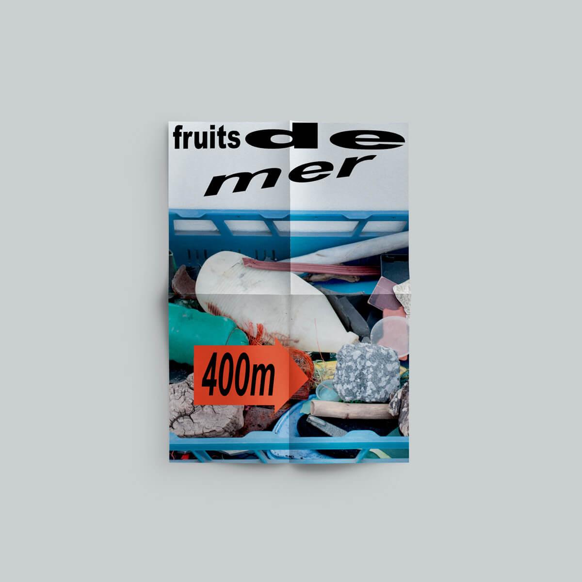 daniel_angermann_fruits_de_mer_03 Fruits de mer