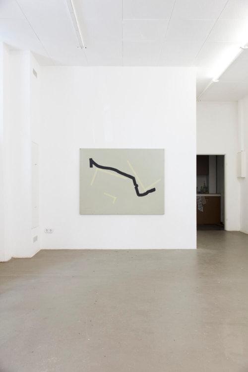 Daniel Angermann – Komposition 768