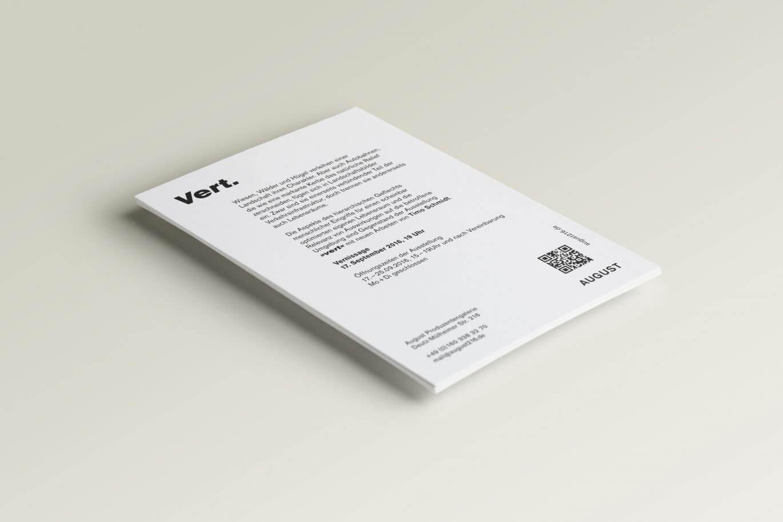 daniel_angermann_timo_schmidt_vert_ausstellung Timo Schmidt »vert« Ausstellungsdesign