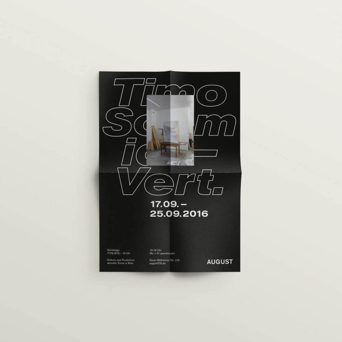 daniel_angermann_timo_schmidt_vert_ausstellung_2 Timo Schmidt »vert« Ausstellungsdesign
