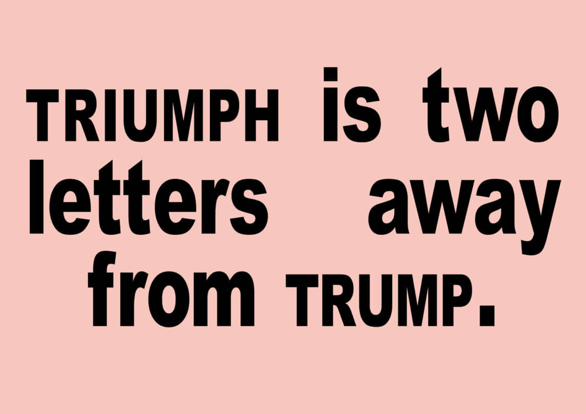 Daniel_Angermann_Trump_Cards Donald Trump