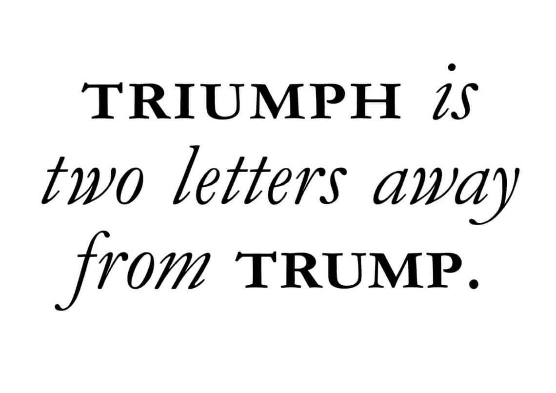 Daniel_Angermann_Trump_Cards2 Donald Trump
