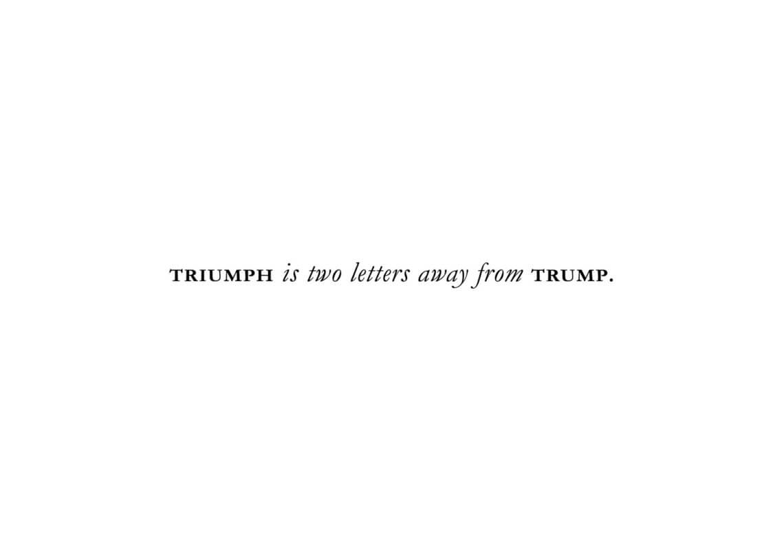 Daniel_Angermann_Trump_Cards3 Donald Trump