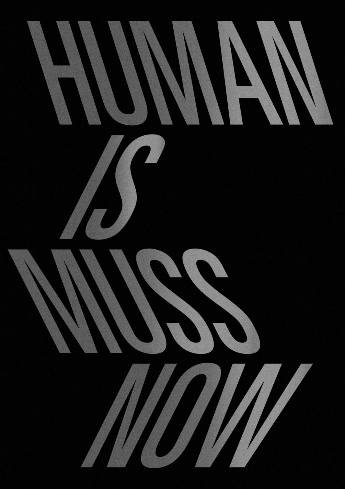 Human_is_muss6 Humanismus