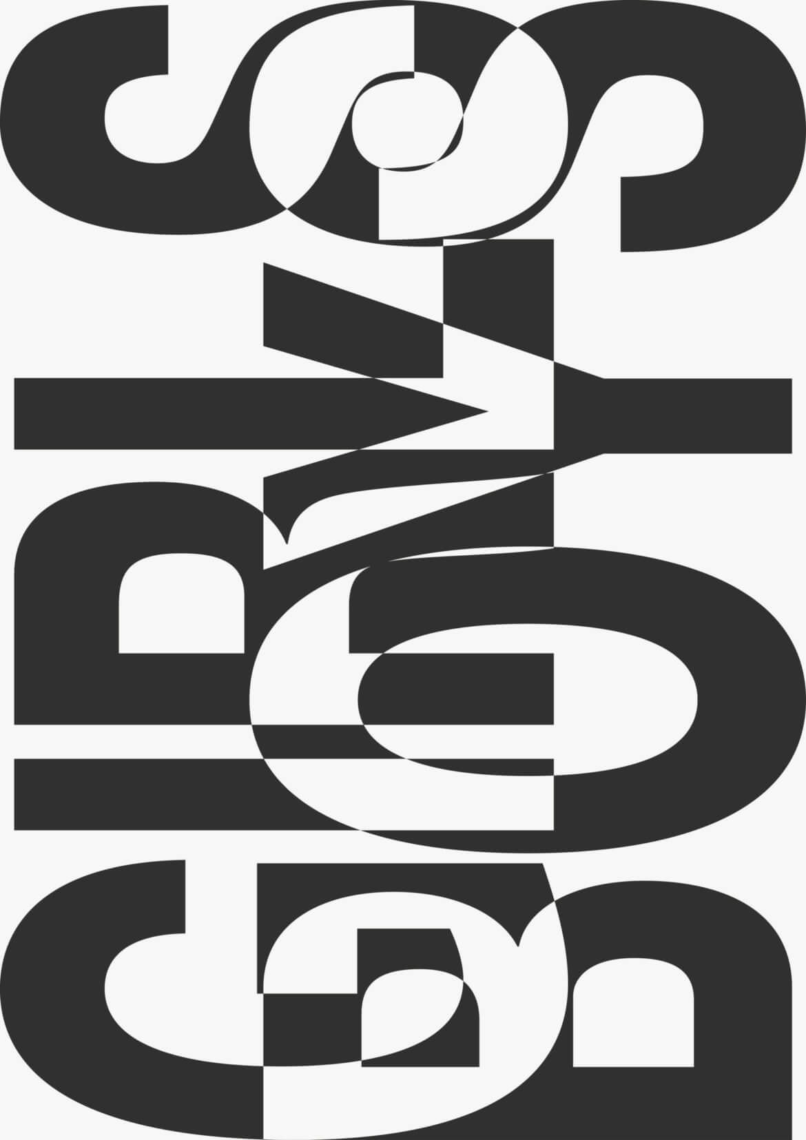 Typografie | Daniel Angermann | Köln | Graphicdesign