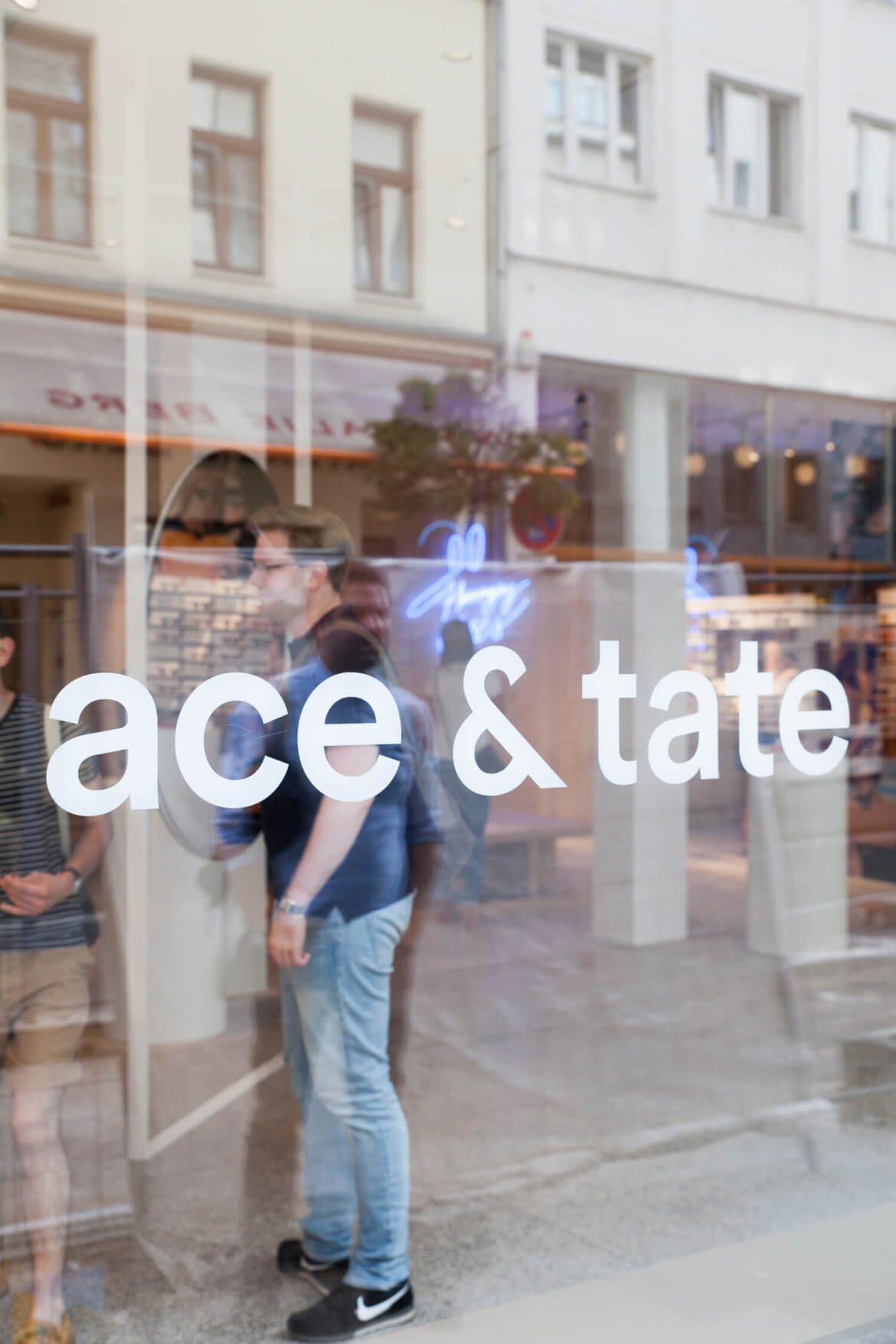 Daniel_Angermann_Aceandtate0_15 ace&tate cologne