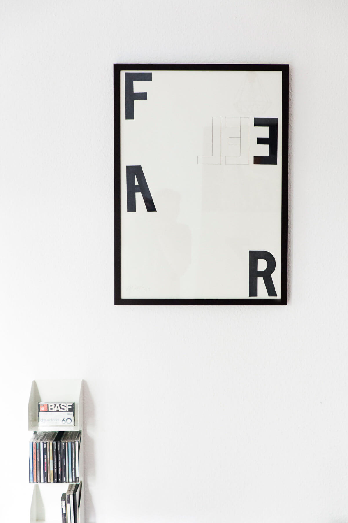 Daniel_Angermann_Fear_Far_Feel_2017_0_small Fear, Feel, Far