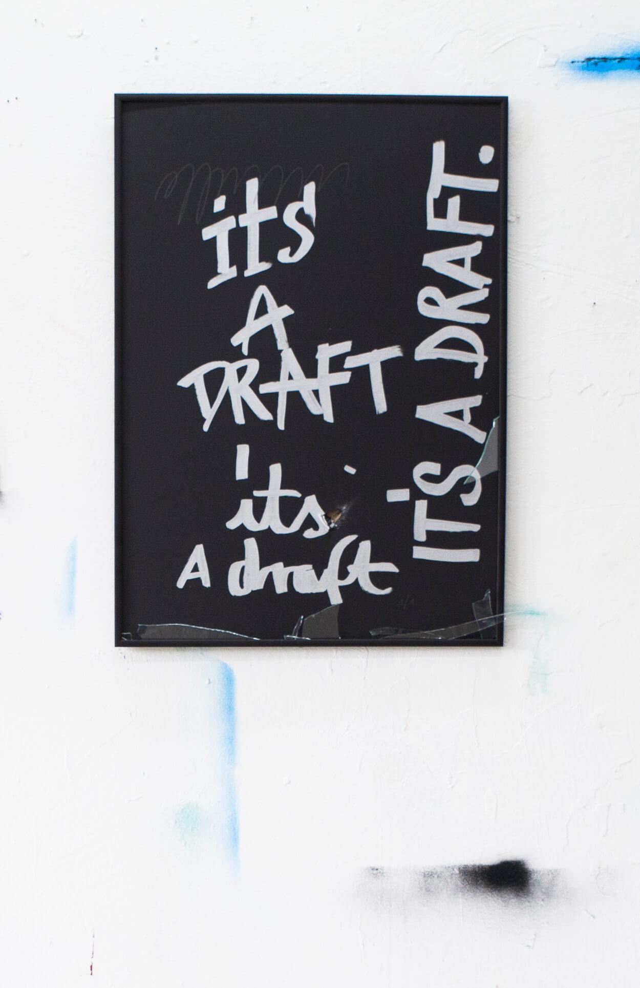 Daniel_Angermann_its_a_draft_20 It's a draft