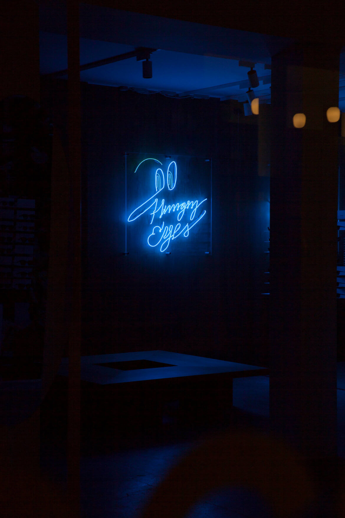 daniel_angermann_aceandtate_cologne_neonsign_2 ace&tate Collaboration