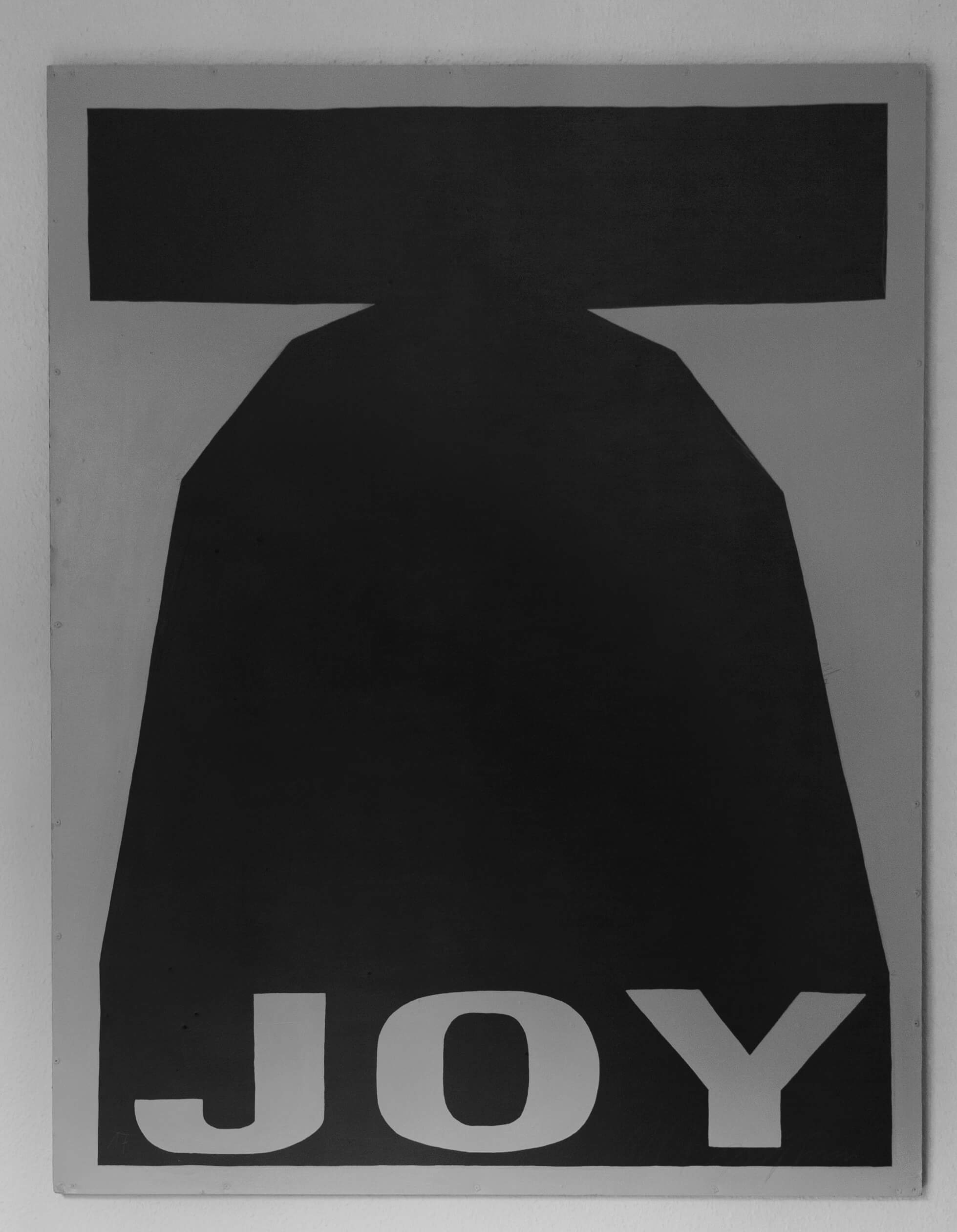Daniel Angermann - Joy