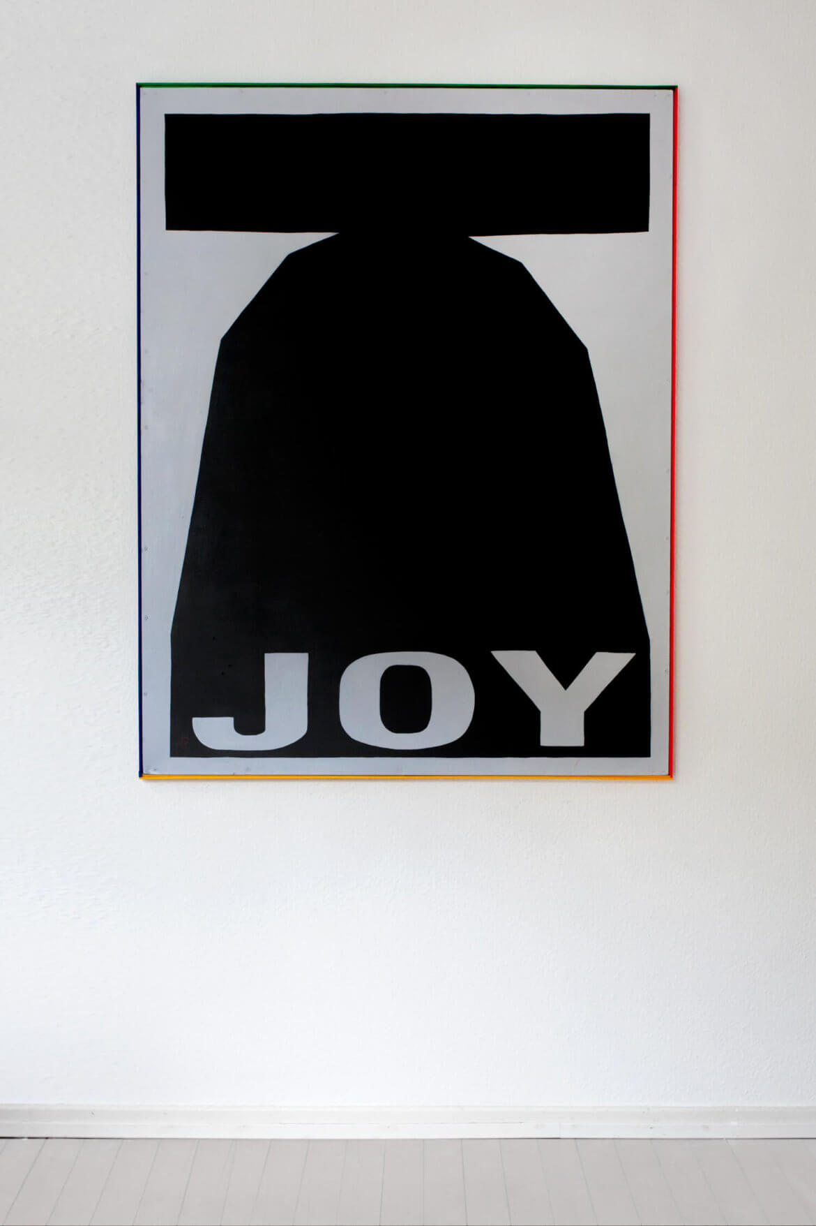 Daniel_Angermann_Joy_Gallery_view Joy