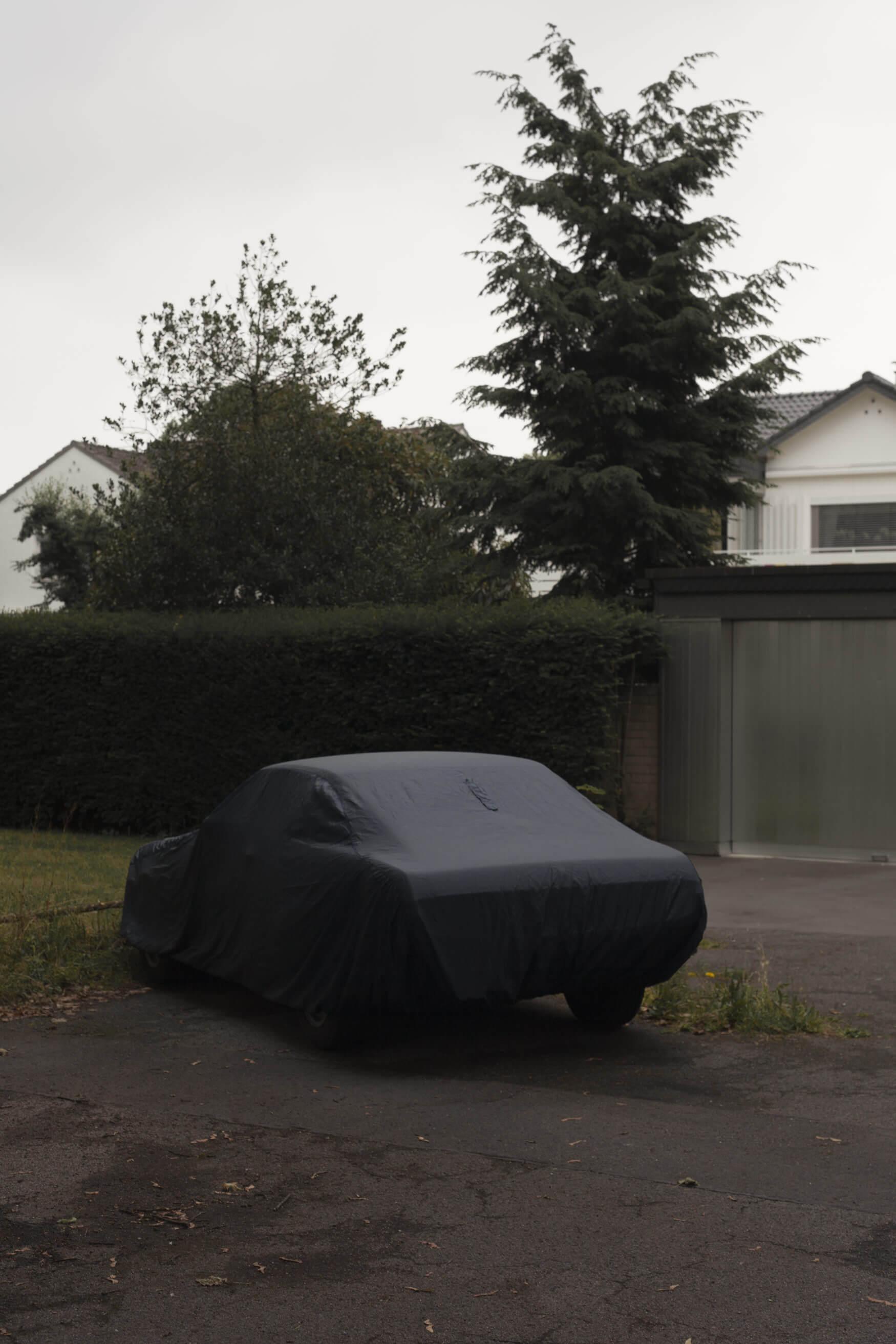 Car |Image |Toyota | Sculpture