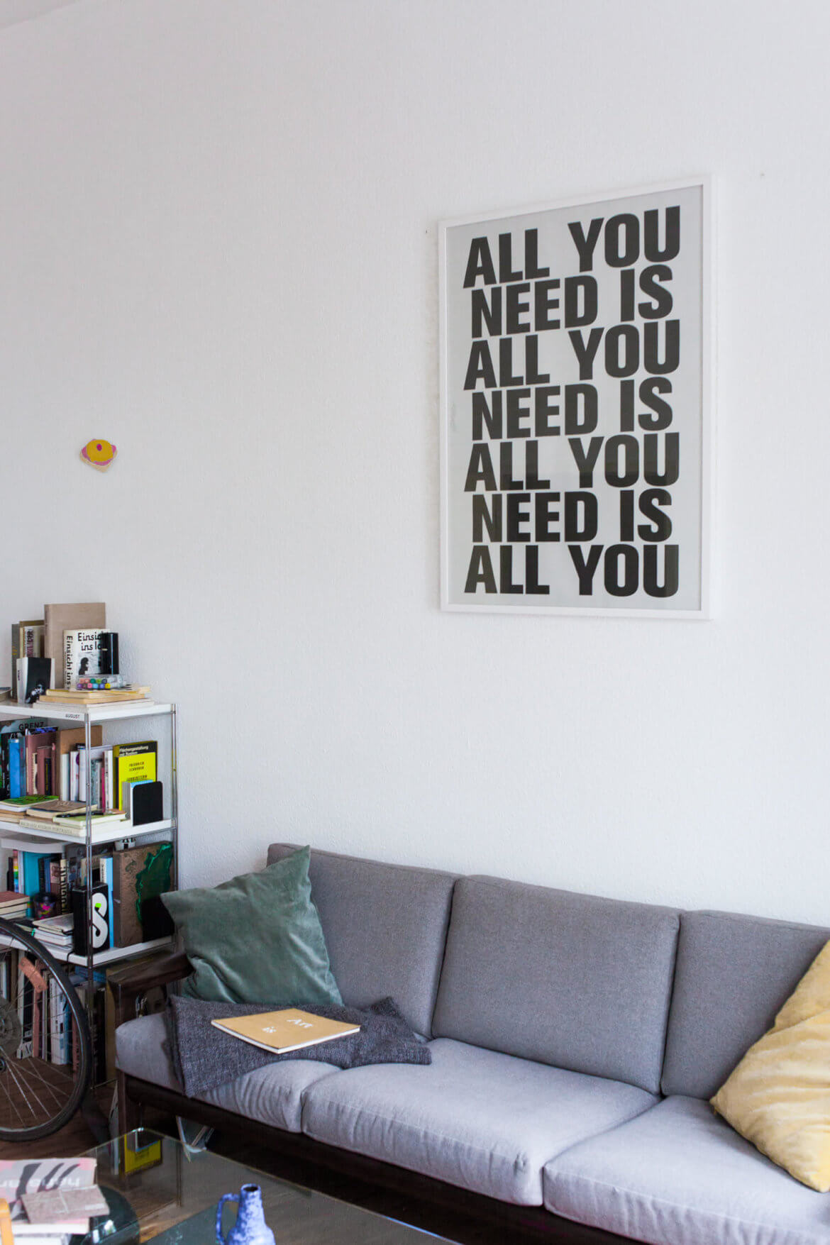 Daniel_Angermann_Poster_All_you_need_2 All you need is all you