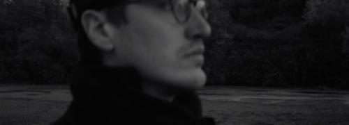 Musikvideo |Kamera |Schnitt | Köln