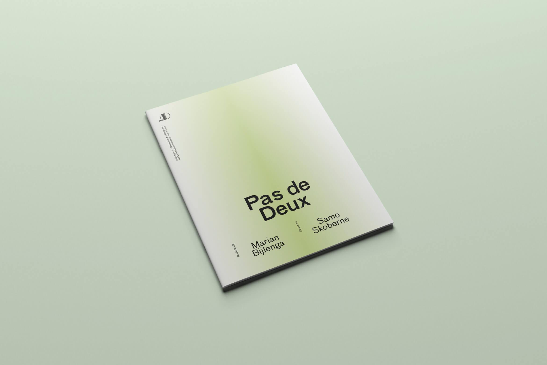 Katalog | Kunst | Design | Typografie