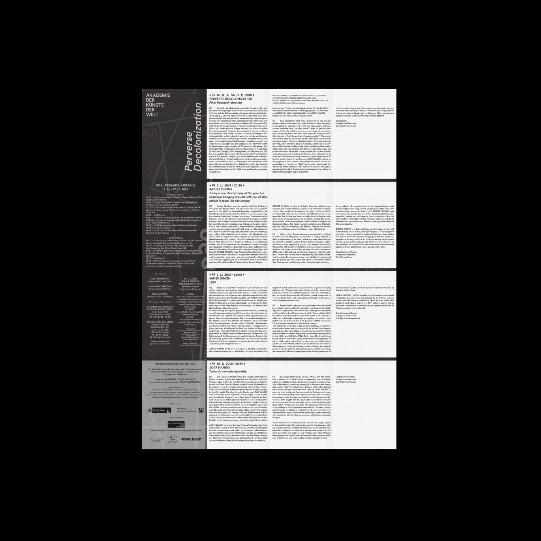 Daniel_Angermann_ADKDW_Perverse_Decolonization_Poster_open_back-1370x1370 ADKDW