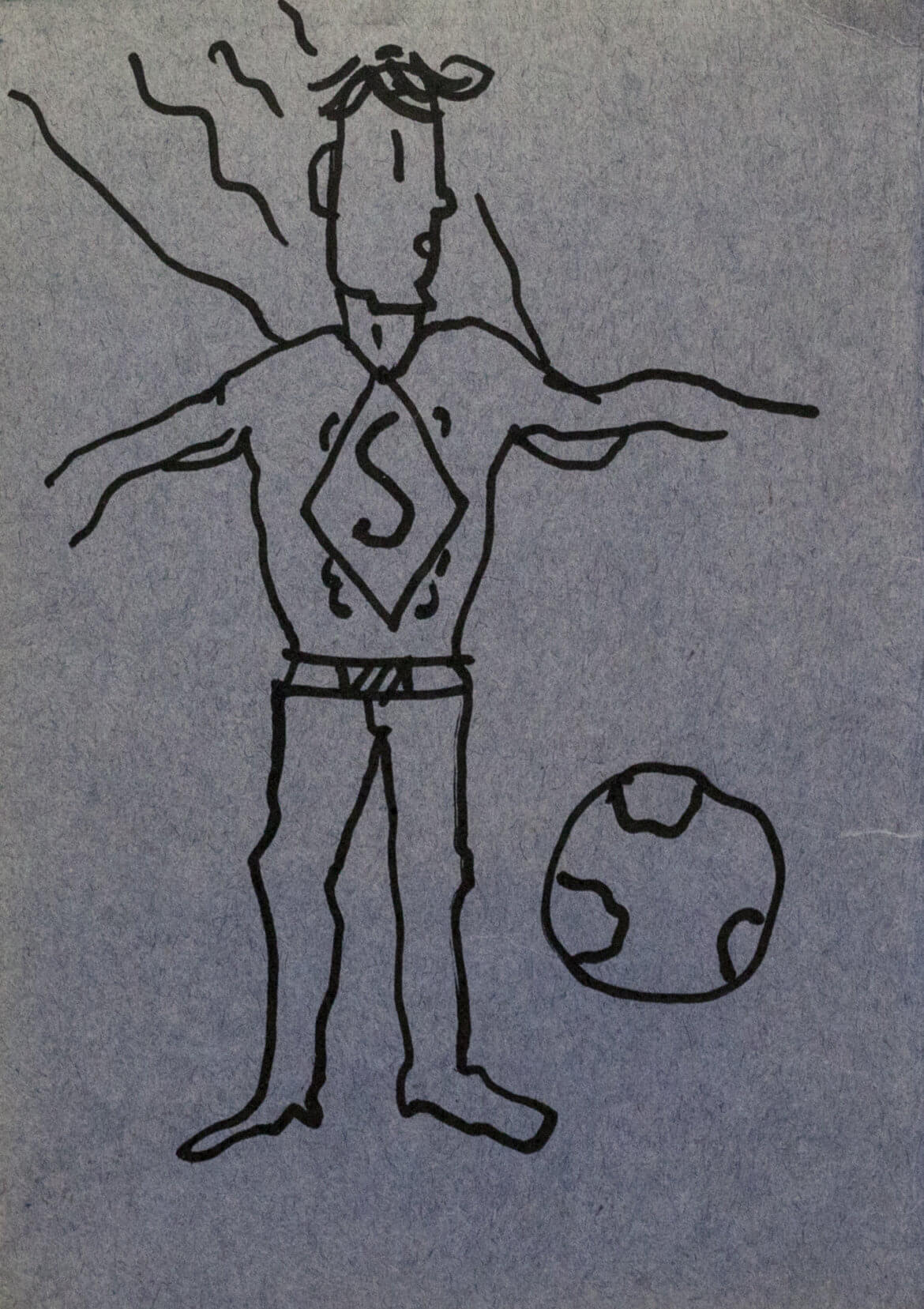 Daniel-Angermann-Superman-Drawing-2