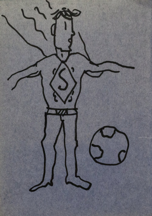 Daniel-Angermann-Superman-Drawing-2