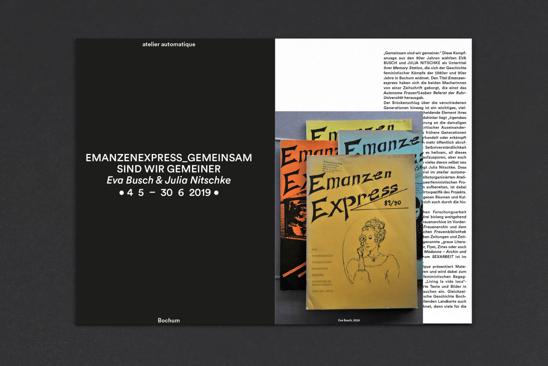 Akademie_der_Kuenste_der_Welt_Buero_Freiheit_Booklet_Design_Kampagne_Be_a_public_hostorian_Atelier_Automatique0 Be a public historian