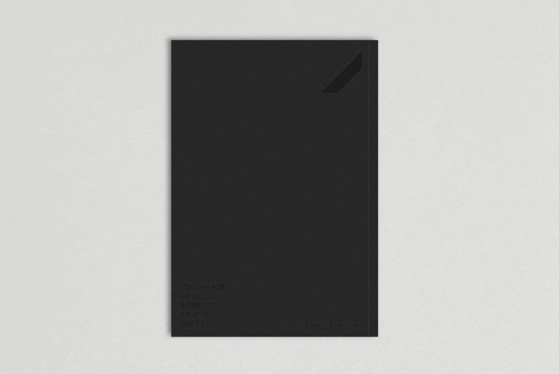 Akademie_der_Kuenste_der_Welt_Buero_Freiheit_Booklet_Design_Kampagne_Be_a_public_hostorian_Back_Cover0 Be a public historian
