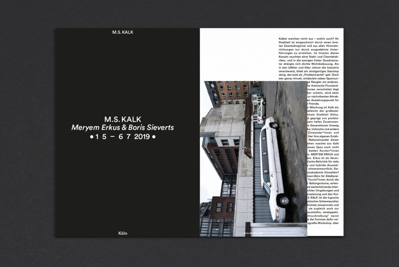 Akademie_der_Kuenste_der_Welt_Buero_Freiheit_Booklet_Design_Kampagne_Be_a_public_hostorian_MS_Kalk0 Be a public historian