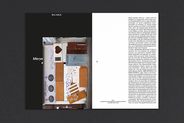 Akademie_der_Kuenste_der_Welt_Buero_Freiheit_Booklet_Design_Kampagne_Be_a_public_hostorian_MS_Kalk1 Be a public historian