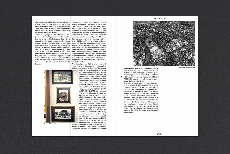 Akademie_der_Kuenste_der_Welt_Buero_Freiheit_Booklet_Design_Kampagne_Be_a_public_hostorian_MS_Kalk2 Be a public historian