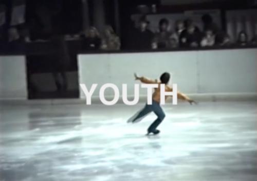 Daniel Angermann |Eiskunstlauf | Dokumentation