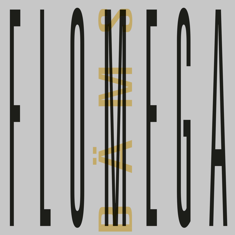 Cover |Artwork |LP Design