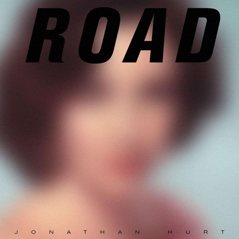 Jonathan Hurt |Coverdesign |Artwork |Musik