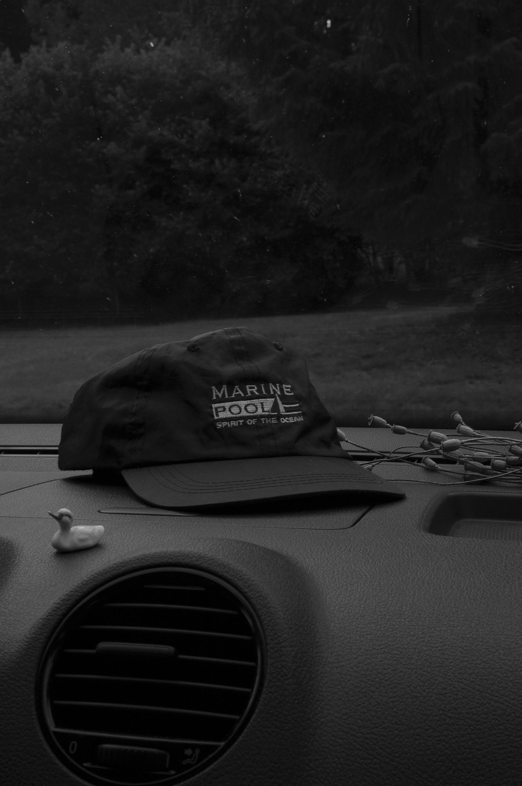 Ente | Cappy | Car