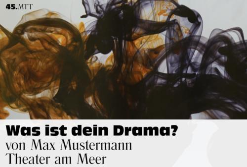 Stücke | Drama | Essentials