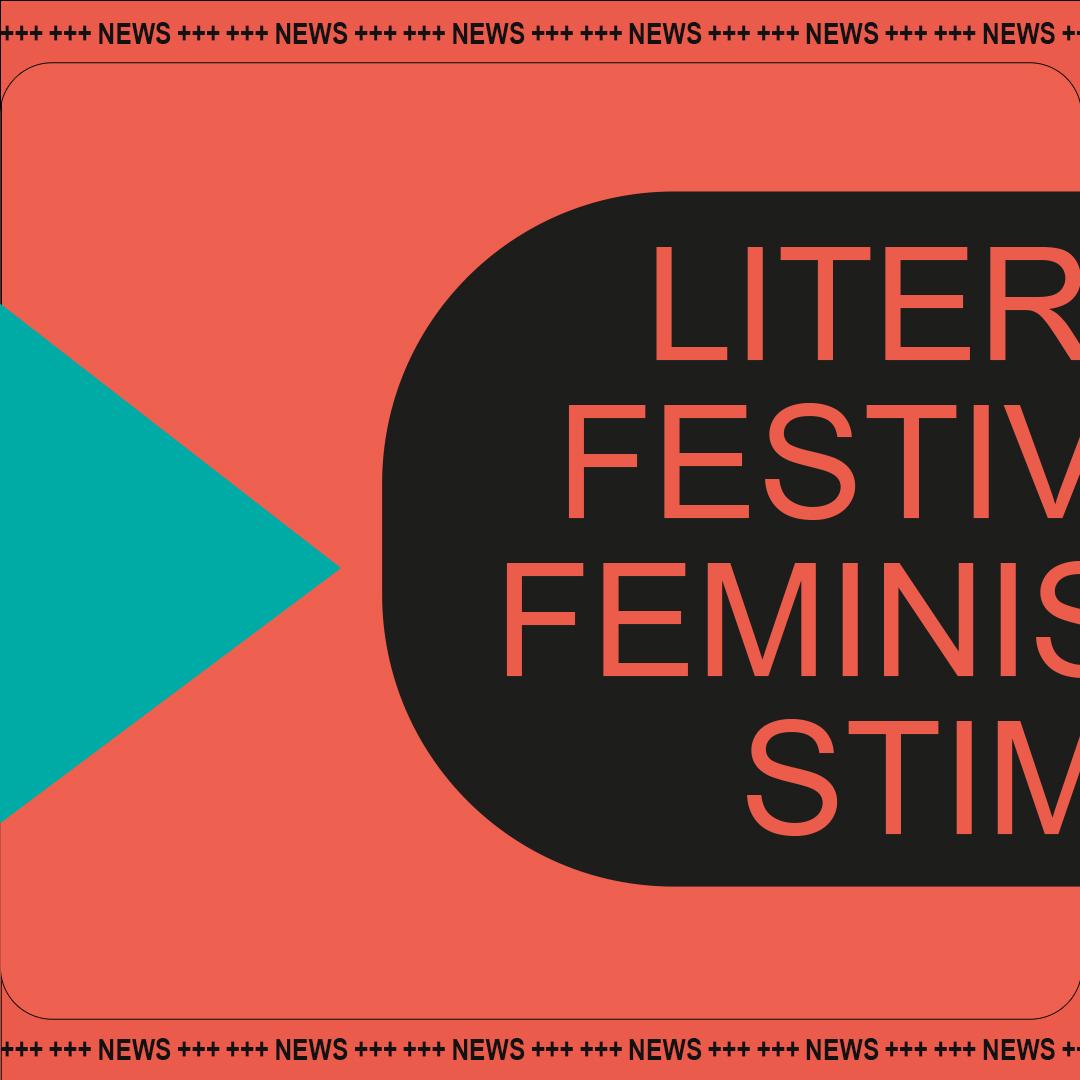 Plakat | Festival | Farbig |Kreis